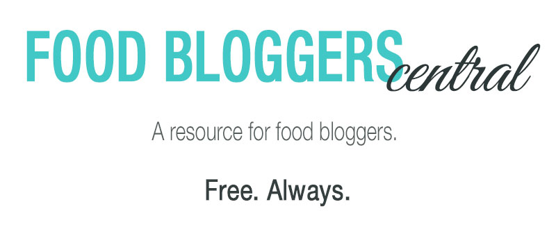 Food-Bloggers-Central-FBC-Logo-Website-Header