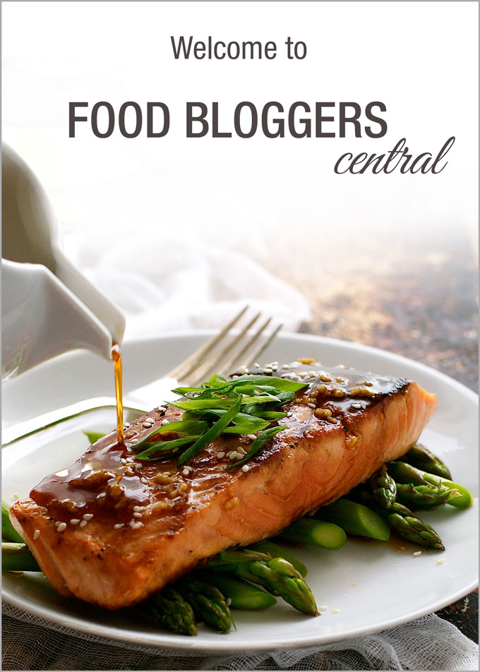 Welcome-to-Food-Bloggers-Central