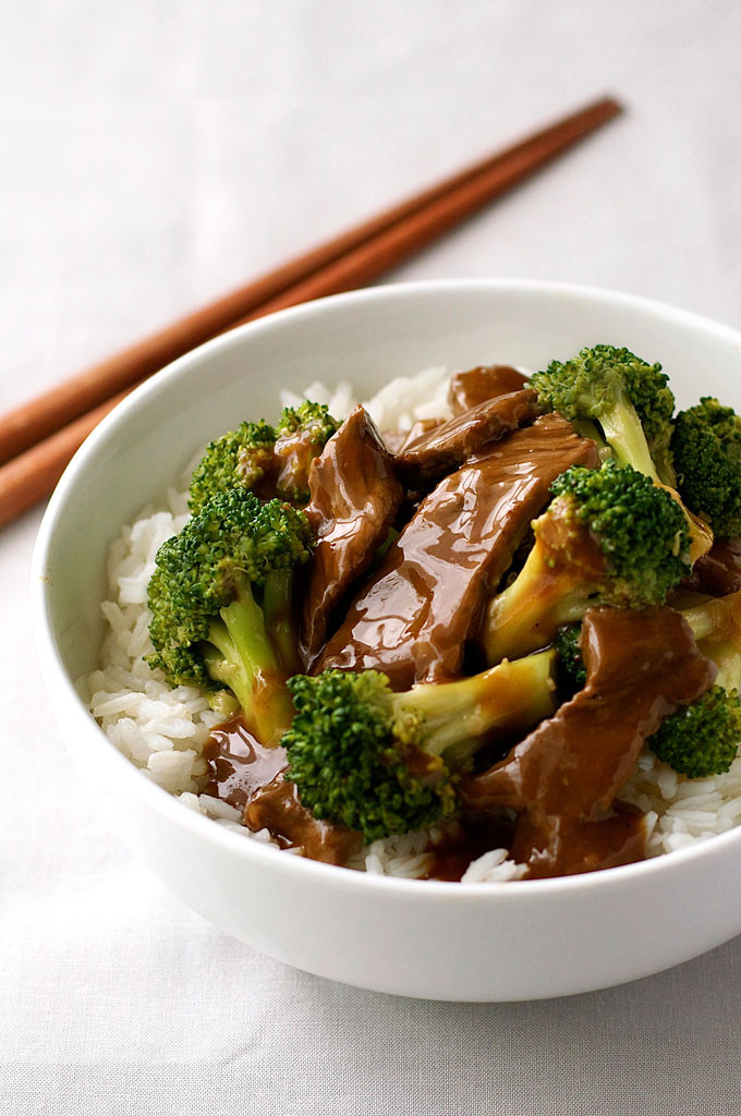 Chinese-Beef-Broccoli-1_680px