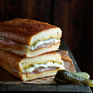 Cuban-Sandwiches-Cubanos_side-view_680px