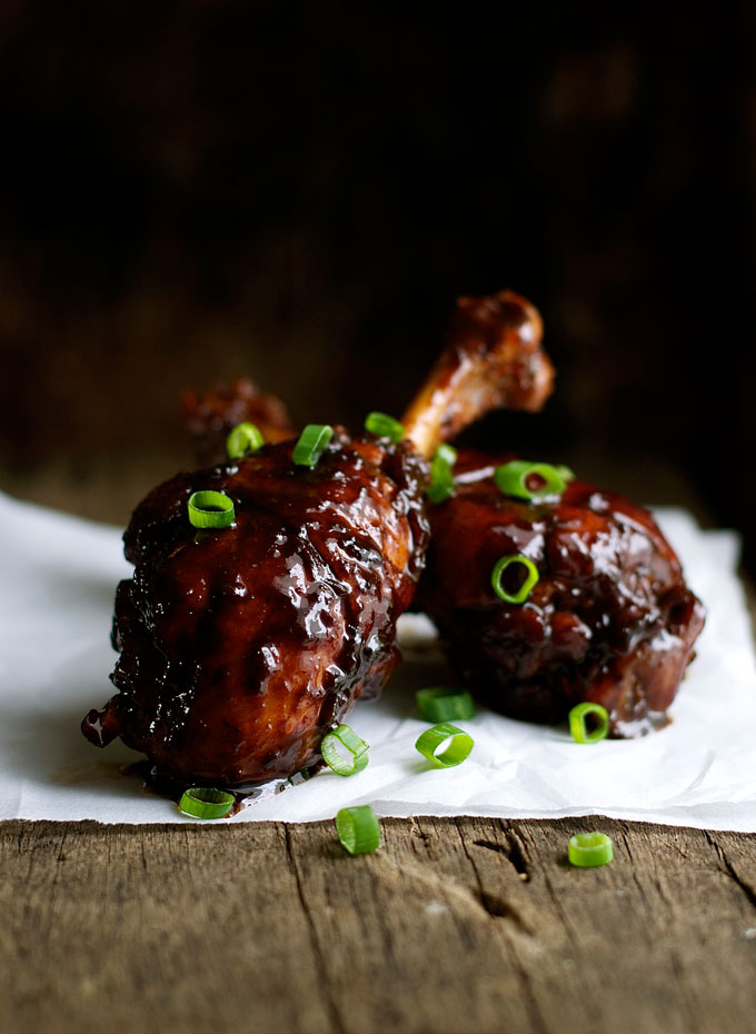 Stovetop-Sticky-Balsamic-Drumsticks-1_680px