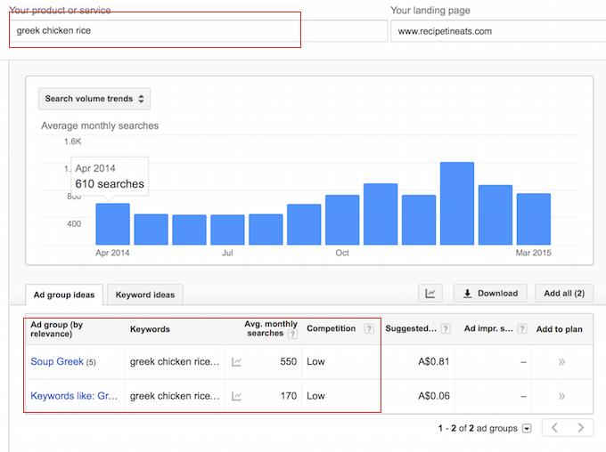 Google Keywords_5