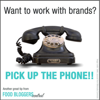 Tip-for-working-with-brands