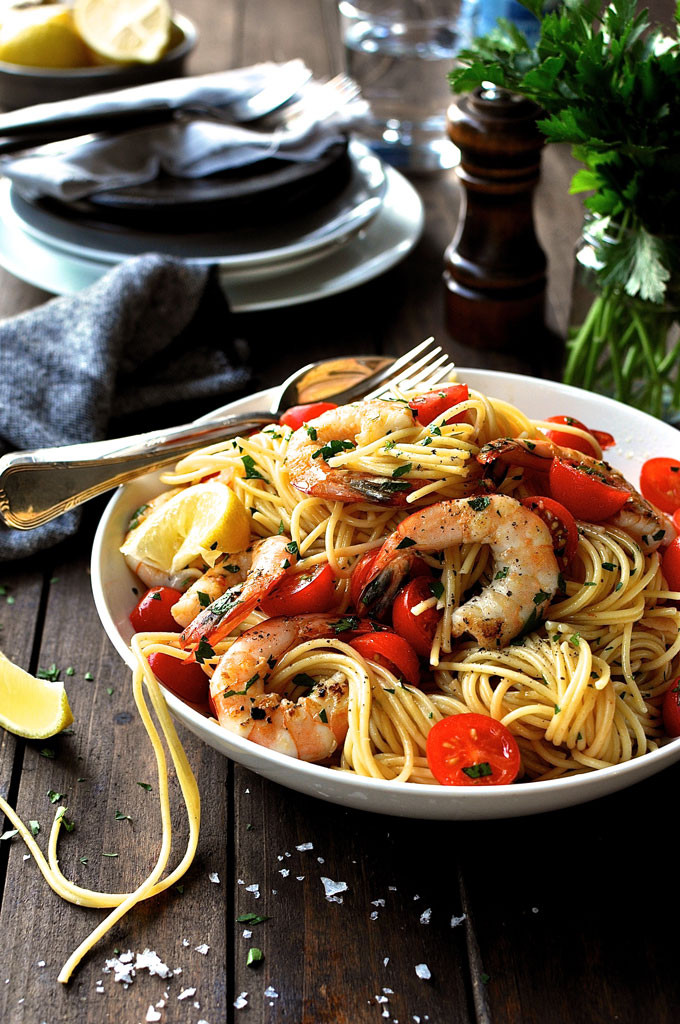 Lemon-Prawn-Shrimp-Pasta_680px