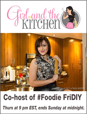 Mila_Girl-and-the-Kitchen_Foodie-Friday-Link-Party