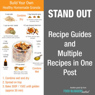 Recipe-formulas-and-multiple-recipes-in-one-post_square
