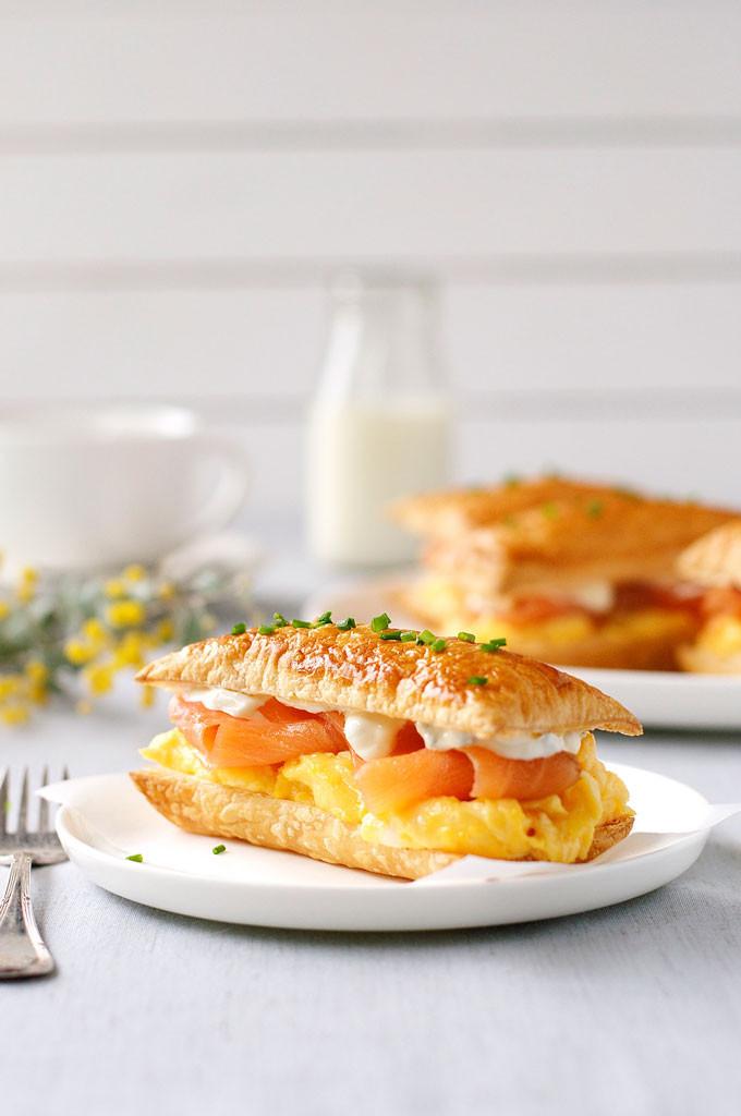 Breakfast-Mille-feuille_680px_5-Main