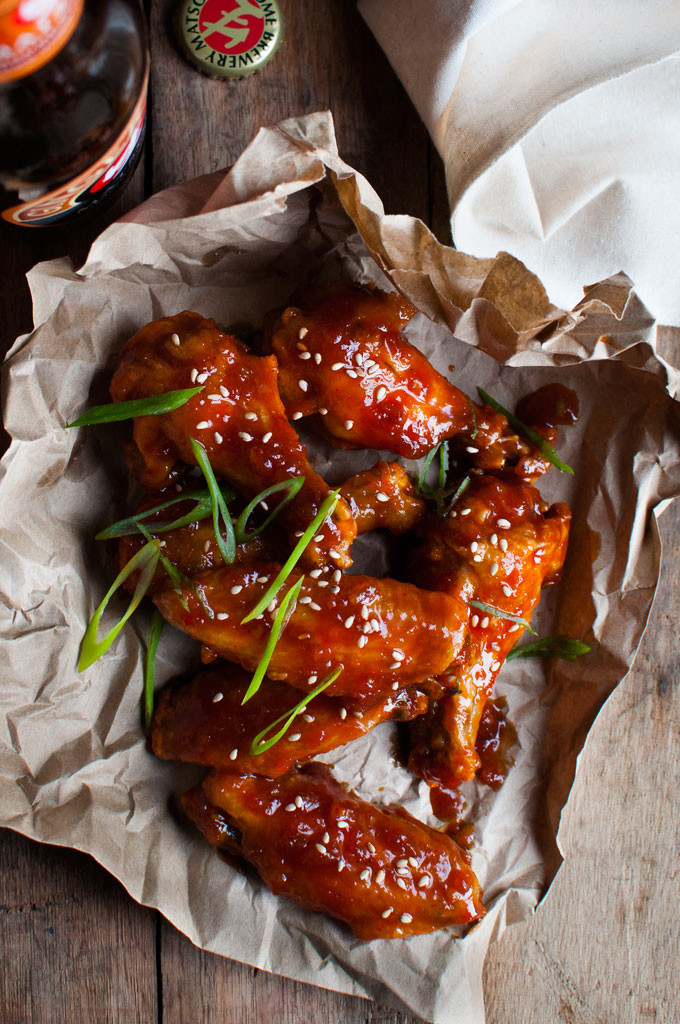 Korean-Wings_680px