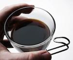coffee-1254037-638x525