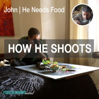 John-from-He-Needs-Food-_-Behind-the-Scenes_SQ1