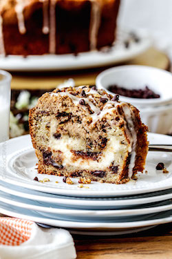 Cream-Cheese-Stuffed-Banana-Coffee-Cake-7-1