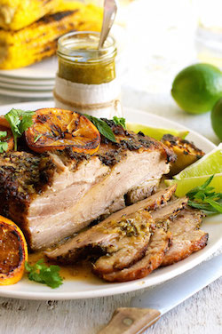 Cuban-Mojo-Marinated-Pork-sliced_250px