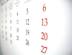 calendar-1192688-639x490