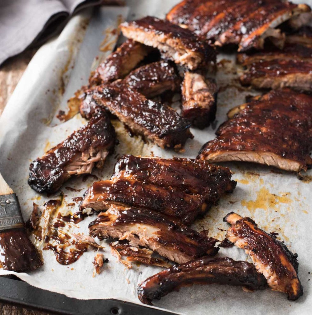 Barbecue-Ribs_8 SQ