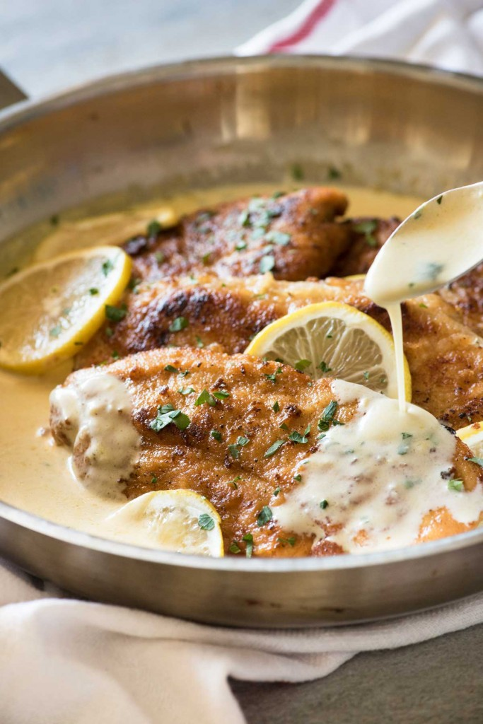 Creamy-Lemon-Chicken_2