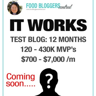 Blog-Growth-Proof-it-works