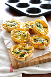 Quiche-Toast-Cups-1_680px