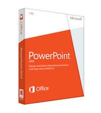 en-APAC_L_Office_2013_PowerPoint_ESD_AAA-01790_mnco