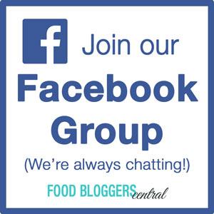 Join-on-Facebook_sidebar