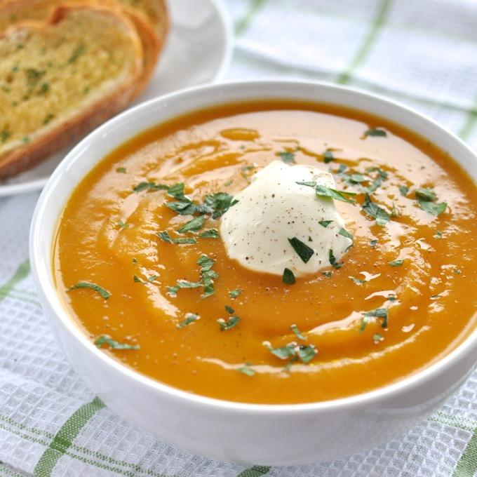 Pumpkin Soup - FINAL - Version 2