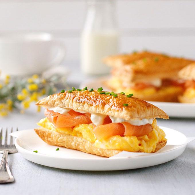 Breakfast-Mille-feuille_680px_5-Main_SQ
