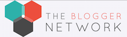 The Blogger Network