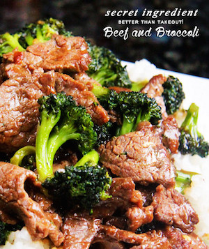 Bettter-Than-Takeout-Beef-and-Broccoli-11-861x1024
