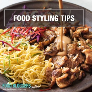 Food-Styling-Tips_600px
