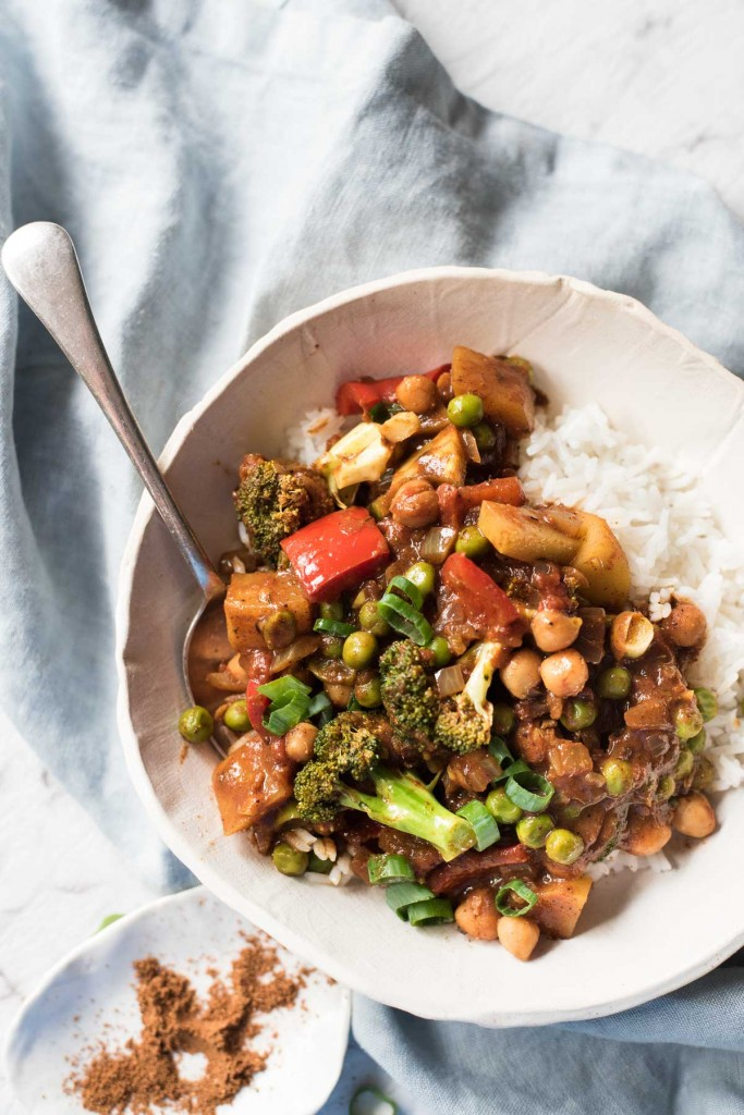 Vegetable-Curry_2
